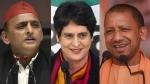 BJP अपनी सफलता का झूठा ढिंढोरा पीटने में लगी, गोरखपुर अस्पताल का वीडियो ट्वीट कर अखिलेश यादव ने कहा