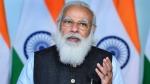 पीएम मोदी ने मुख्यमंत्री तीरथ को फोन कर दिया भरोसा, कहा- उत्तराखंड की भरपूर मदद करेगा केंद्र