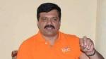Uttarakhand news: बीजेपी विधायक प्रणव सिंह 'चैंपियन' फिर विवादों में, जानें क्या है मामला?