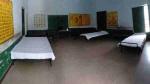 Agra: कोविड सेंटर से भाग 24 कोरोना मरीज, बढ़ा संक्रमण का खतरा