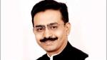 Rajeev Satav:क्या है साइटोमेगालो वायरस, जिसने कोरोना को हराने वाले कांग्रेस सांसद की ली जान ?