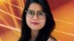पाकिस्तान में पहली बार हिंदू लड़की बनी असिस्टेंट कमिश्नर, MBBS भी कर चुकी हैं डॉ. रामचंद्र