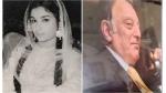 सैफ अली खान की बहन सबा ने शेयर किया ये Family Montage, मां शर्मिला के लिए खास कैप्शन
