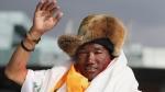 गजब: माउंट एवरेस्ट की चोटी पर 27 साल में 25वीं बार पहुंचा ये शख्स, तोड़ा अपना ही पुराना रिकॉर्ड