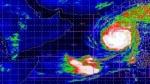 Cyclone Tauktae: IMD ने तौकते को 'अत्यंत गंभीर चक्रवात' घोषित किया, जानिए अब तक के 10 बड़े अपडेट
