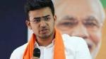 बेंगलुरु बेड स्कैम: तेजस्वी सूर्या को राहत, हाईकोर्ट ने रद्द की कांग्रेस नेता की याचिका