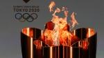ओलंपिक की तैयारियों के लिए खिलाड़ियों को मिले 5-5 लाख रुपए, हरियाणा सरकार ने सीधे खाते में भेजी राशि
