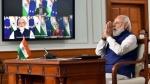India-EU leaders summit: 8 साल बार FTA पर फिर होगी बातचीत, कल होंगे 3 ऐतिहासिक समझौते