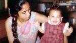 Mother's Day 2021: कमला हैरिस की मां की कहानी, जिन्होंने कमला की रगों में क्रांति की चिंगारी भर दी...