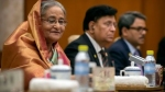 चीन ने धमकाया तो भड़का बांग्लादेश, सुना दी राष्ट्रपति शी जिनपिंग को खरी-खोटी