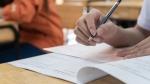 UP TET 2020: कोरोना के चलते अगले आदेश तक परीक्षा स्थगित