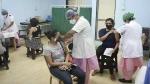 केंद्र की वैक्सीनेशन पॉलिसी के खिलाफ सुप्रीम कोर्ट पहुंची ममता सरकार, कर रही है ये मांग
