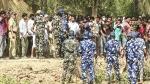 '2 मई के बाद एसी समुदाय में 12 रेप, 20 हत्या समेत 1627 घटनाएं', बंगाल हिंसा पर NCSC का चौंकाने वाला रिपोर्ट