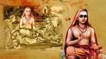 Adi Shankaracharya Jayanti 2021: आदि गुरु शंकराचार्य के अनमोल विचार