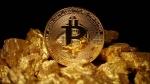 Bitcoin की वापसी? 40,000 डॉलर का पार पहुंची दुनिया की सबसे बड़ी क्रिप्टोकरेंसी