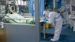 गोवा अस्पताल में 26 कोरोना मरीजों की मौत, मरीजों और डॉक्टरों ने बताया था ऑक्सीजन संकट की बात