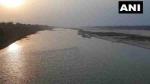 कोविड के बीच यमुना नदीं में तैरती मिलीं कई लाशें, जानिए क्या कहा Hamirpur एएसपी ने