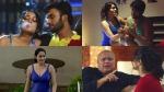 सुशांत सिंह राजपूत पर बनी फिल्म 'न्याय' का ट्रेलर रिलीज, किए गए हैं कई सनसनीखेज दावे, देखिए वीडियो