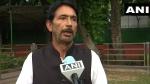 जम्मू-कश्मीर: PM मोदी की बैठक में शामिल होगी कांग्रेस, गुलाम अहमद बोले- मीटिंग का कोई एजेंडा नहीं