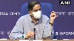 कोविशील्ड और कोवैक्सीन डेल्टा वेरिएंट के खिलाफ भी असरदार: स्वास्थ्य मंत्रालय