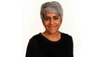 भारतवंशी किरन आहूजा को बाइडेन प्रशासन में अहम जिम्मेदारी, केंद्रीय कर्मियों के विभाग की बनीं प्रमुख