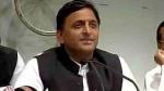 UP Assembly Election 2022: सपा ने अखिलेश यादव को बताया 'कृष्ण', सोशल मीडिया पर जारी किया ये गाना, Video