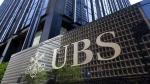 स्विस बैंक में भारतीयों ने जमा किए 20,700 करोड़ रुपए, पिछले 13 साल में सबसे बड़ी रकम