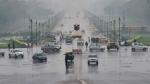 Delhi Air Pollution: दिल्ली को वायु प्रदूषण से बचाने के लिए केजरीवाल सरकार चलाएगी ट्रेनिंग प्रोगाम