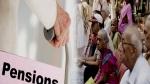 हरियाणा: अब एड्स पीड़ितों को हर महीने मिलेगी 2250 रुपए पेंशन, खाते भी खोले जाएंगे