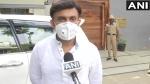 कर्नाटक: CM बीएस येदियुरप्पा घर में ही मनाएंगे योग दिवस, स्वास्थ्य मंत्री ने लोगों से भी की यही अपील