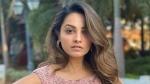 क्या अनीता हसनंदानी हमेशा के लिए छोड़ रही हैं एक्टिंग करियर, एक्ट्रेस ने अब खुद बताई सच्चाई