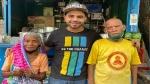 'बाबा का ढाबा' कंट्रोवर्सी की हुई Happy Ending, गौरव वासन ने कही यह बात