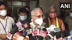 अयोध्या में राम जन्मभूमि ट्रस्ट के नाम पर घोटाले पर चंपत राय की सफाई, कहा-राजनीति से प्रेरित हैं आरोप