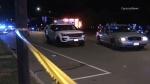 अमेरिका: शिकागो में हुई गोलीबारी में चार की मौत, दो की हालत गंभीर