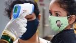 बच्चों को खसरे का टीका क्या कोरोना वायरस से बचा सकता है? जानें विशेषज्ञों का दावा