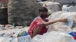 World Day Against Child Labour:हर 10 में 1 बच्चा बाल श्रम का हो रहा है शिकार, कोरोना का भी हुआ असर