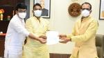 इंदौर के लालबाग पैलेस के आएंगे 'अच्छे दिन', संरक्षण और संवर्धन को लेकर चौहान सरकार गंभीर