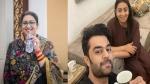 फैट से फिट हुई मोदी सरकार की मंत्री, स्मृति ईरानी के ट्रांसफॉर्मेशन देख फैंस हैरान