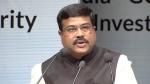 BJP यूपी के चुनाव प्रभारियों की दिल्ली में होगी अगले सप्ताह बैठक, मिशन 2022 के लिए तय होगी जिम्मेदारी