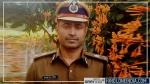Dinesh MN : वो IPS जो खुद 7 साल रहा सलाखों के पीछे, अब 6 माह में ही घूसखोर अफसरों से भर दी जेल