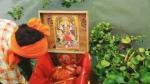 गंगा नदी में बहते मिले लकड़ी के इस बक्से में मिली ऐसी चीज, दंग रह गए लोग