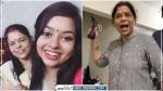 बेटी की 35 हजार की बेल्ट देख मां ने दिया मां ने दिया ऐसा रिएक्शन, इंटरनेट पर वायरल हो गया VIDEO
