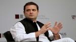 पंजाब के विधायकों से आज राहुल गांधी करेंगे मुलाकात