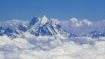 1 अरब लोगों को नहीं मिलेगा पानी! हिमालय पर IIT प्रोफेसर की डराने वाली रिपोर्ट