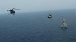 भारत और EU के 3 देशों का अदन की खाड़ी में पूरा हुआ नौसैनिक अभ्यास, जानिए क्या था मकसद