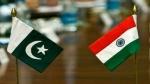 UN में भारत का पाकिस्तान को जवाब, कहा- अनुकूल माहौल बनाने की जिम्मेदारी पड़ोसी मुल्क की