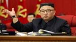 उत्तर कोरिया में भयानक खाद्यान्न संकट, भूखमरी के कगार पर पहुंचा किम जोंग का देश: UN रिपोर्ट