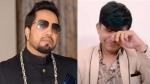 मीका को लेकर KRK ने बेहूदा गाना किया रिलीज, Youtube ने कर दिया ब्लॉक, कोर्ट ने जाने की दी धमकी