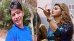 राखी सावंत ने खोला KRK की पैंट का 'राज', कहा- 'ये एक नंबर का झूठा है'