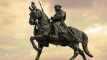 Maharana Pratap Jayanti:भारत के महान योद्धा महाराणा प्रताप के बारे में जानें ये 5 बातें
